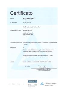 certificato-italiano